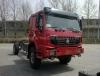 all-wheel-drive-truck-4x4-2