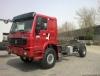 all-wheel-drive-truck-4x4