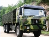 all-wheel-drive-truck-6x6-2
