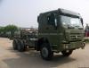 all-wheel-drive-truck-6x6-3