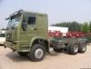 all-wheel-drive-truck-6x6-4