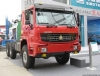 all-wheel-drive-truck-6x6-howo-with-7-tires