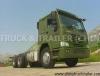 all-wheel-drive-truck-6x6