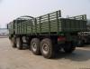 all-wheel-drive-truck-8x8-2