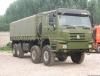 all-wheel-drive-truck-8x8-3