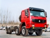 all-wheel-drive-truck-8x8