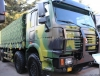howo-8x8-cargo-truck