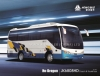 travel-coach-bus-howo-2