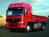 howo-cargo-truck-4x2-with-high-cabin