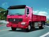 howo-cargo-truck-4x2-with-long-cabin