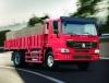 howo-cargo-truck-4x2