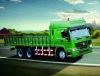 howo-cargo-truck-6x4-with-high-cabin