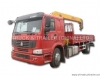 howo-cargo-truck-with-crane-2