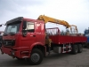 howo-cargo-truck-with-crane-3
