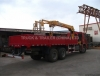 howo-cargo-truck-with-crane-4