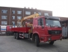 howo-cargo-truck-with-crane-5