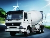 howo-concrete-mixer-truck-6x4-with-long-cabin