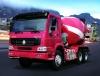 howo-concrete-mixer-truck-6x4