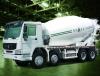 howo-concrete-mixer-truck-8x4