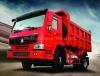 howo-dump-truck-4x2