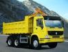howo-dump-truck-6x4