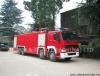 howo-fire-truck-6x4_0
