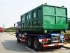 detachable-container-garbage-collector-1