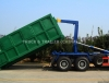 detachable-container-garbage-collector-2