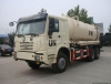 sewerage-sucking-truck-1-howo-for-un