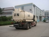 sewerage-sucking-truck-2-howo-for-un