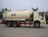 sewerage-sucking-truck-3-howo-for-un