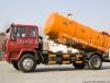 sewerage-sucking-truck-4