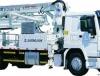 howo-pump-truck-4x2-22m_0