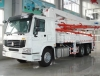 howo-pump-truck-6x4-1
