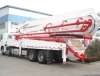 howo-pump-truck-8x4-2