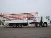 howo-pump-truck-8x4-45m