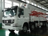 howo-pump-truck-8x4