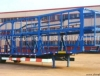 car-transport-semi-trailer-3