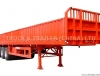 container-semi-trailer-6