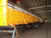 container-semi-trailer-7-flatbed-sidwall