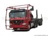 1-log-truck-6x4