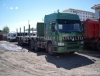 howo-6x4-tractor-truck-with-three-axles-semi-trailer-for-transporting-logs