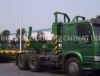 howo-log-transportation-truck-2