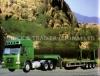 low-bed-semi-trailer-1