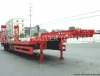 low-bed-semi-trailer-2