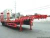low-bed-semi-trailer-2