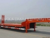 low-bed-semi-trailer-3