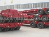 low-bed-trailer-16tires