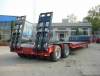 low-bed-trailer-16tires2
