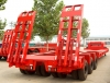 low-bed-trailer-24tires